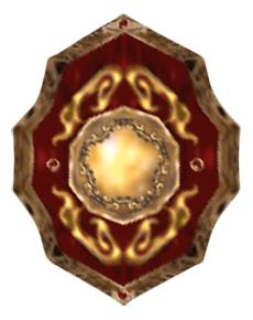File:Shield 4 (DW4).png