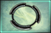 File:Wheels - 2nd Weapon (DW8).png