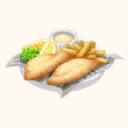 File:Fish & Chips (TMR).png