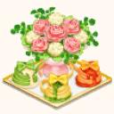 File:Ham Rose Bouquet Pull Pasta (TMR).png
