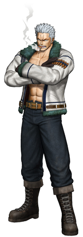 File:Smoker Pirate Warriors 3.png