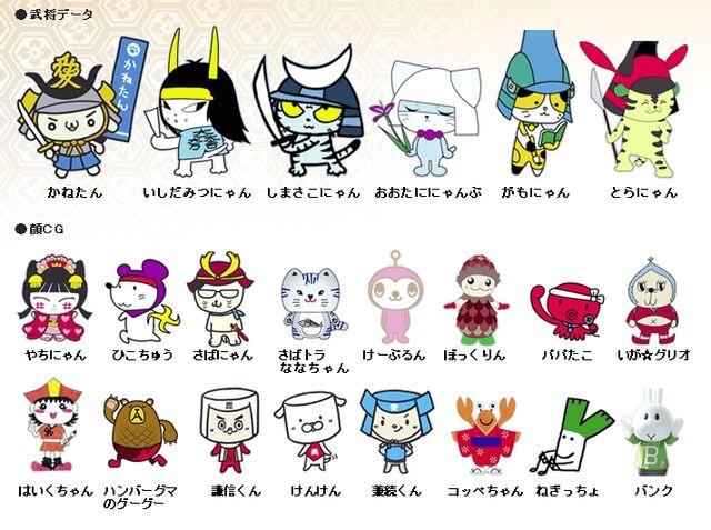 File:Yuruchara-nobuambittendou.jpg