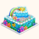 File:Colorful Cake (TMR).png