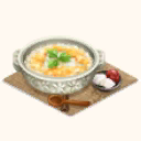 File:Fluffy Egg Congee (TMR).png