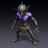 Goblin (BS)