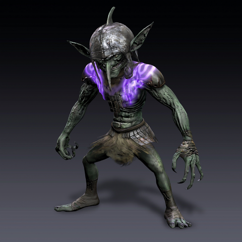 File:Goblin (BS).png