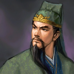 File:Guan Yu (ROTK9).png