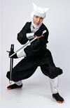 Hanzo-nobunyagayabou-theatrical