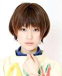 Karin-haruka2saien-theatrical