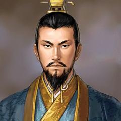 File:Cao Pi (ROTK9).png