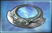File:Circle Blade - 3rd Weapon (DW8).png