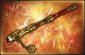 File:Flute - 4th Weapon (DW8).png