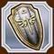 Hyrule Captain's Shield (HW)