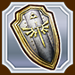 File:Hyrule Captain's Shield (HW).png