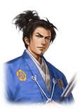 Nobunaga Oda 2 (NAOS)