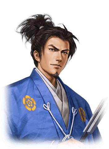 File:Nobunaga Oda 2 (NAOS).png
