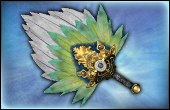 File:War Fan - 3rd Weapon (DW8).png