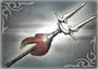 3rd Weapon - Xing Cai (WO)