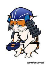 Tsuneoki-nobunyagayabou
