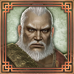 File:Dynasty Warriors 7 Trophy 39.png