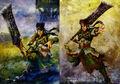Thumbnail for version as of 01:08, November 14, 2012