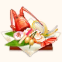 File:Paper-Wrapped Fried Lobster (TMR).png