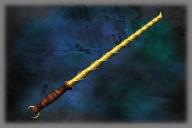 File:Steel Rod (DW3).png