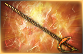 File:Rapier - 4th Weapon (DW8).png