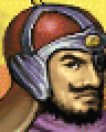 File:Xiahou Dun (ROTK2PS).png