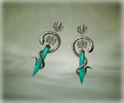 File:Naga earrings.jpg