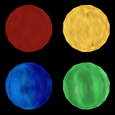 File:Orbs (WO3S).png
