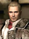 File:Bladestorm - Male Mercenary Face 2.png