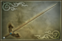 Celestial Blade (DW5)