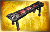 File:Dragon Bench - 6th Weapon (DW8XL).png