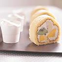 File:Sweets Navigator Recipe 11.png