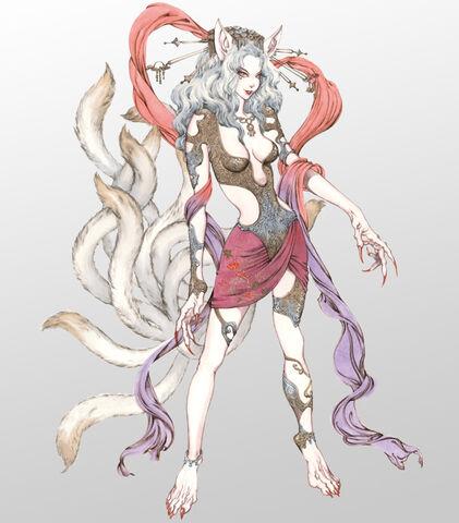 File:Kyubi no Kitsune Concept (WO3U).jpg