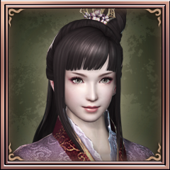 File:Warriors Orochi 3 Trophy 27.png