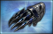 File:Wire Claws - 3rd Weapon (DW8).png