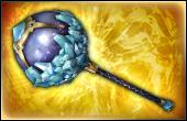 File:Club - 6th Weapon (DW8XL).png