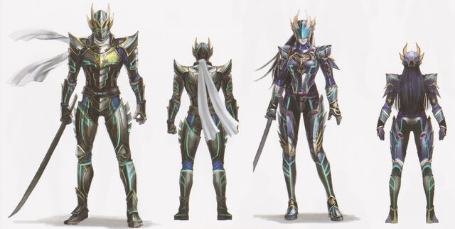 File:Special Ninja Concept (SW4).jpg