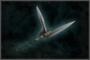 War Pike (DW4)