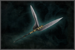 File:War Pike (DW4).png