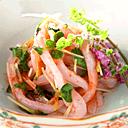 File:Cooking Navigator Recipe 3.png