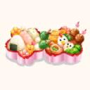 File:Hanami Bento - Regular (TMR).png