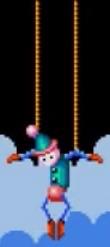 File:Mario Net.jpg