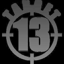 Target13