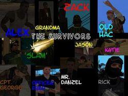 Thesurvivors1