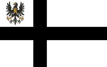 File:Prussian Scandanavia Flag.png