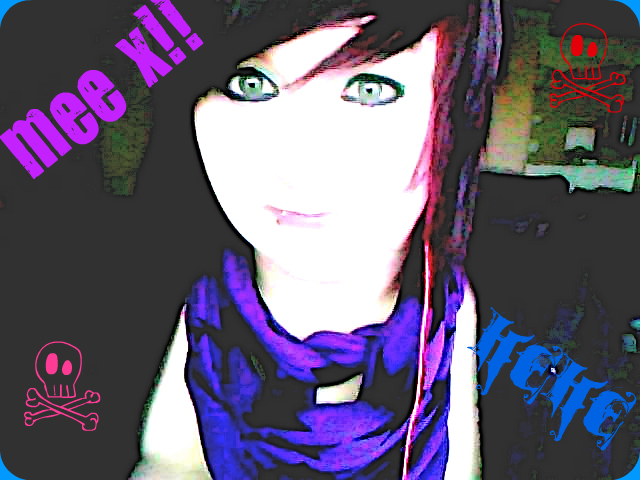 File:Picture of me xxx dec 2011.jpg