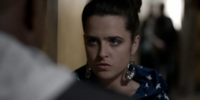 Katie (Series 4)
